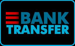bank transfer  fertighausbewertung 7. März 2021