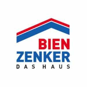 BIEN ZENKER LOGO  fertighausbewertung 25. November 2020