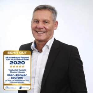 Hoeffner Axel Fertighausbewertung 16. April 2021