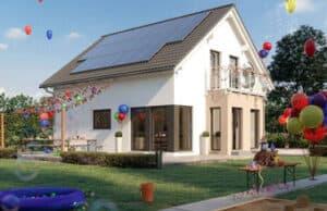 Living Haus Musterhaus Bad-Vilbel