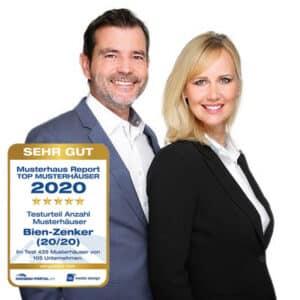 Weimann Frank und Meike  fertighausbewertung 7. März 2021