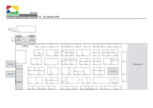 csm Hallenplan Baumesse Kalkar 2020 683eef6912  fertighausbewertung 1. Dezember 2020