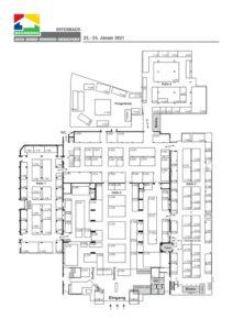 csm Hallenplan Baumesse Offenbach 2021 881e74a8dc  fertighausbewertung 25. Februar 2021