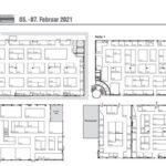 csm Hallenplan Baumesse Rheda wiedenbrueck 2021 87c8886550 Fertighausbewertung 2. August 2021
