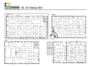 csm Hallenplan Baumesse Rheda wiedenbrueck 2021 87c8886550 Fertighausbewertung 13. April 2021