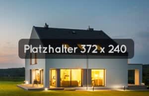Gruber Holzhaus Fertighausbewertung 4. August 2021