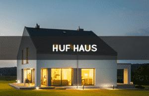 HUF-HAUS auf Fertighaus Bewertung im Fertighaus Vergleich