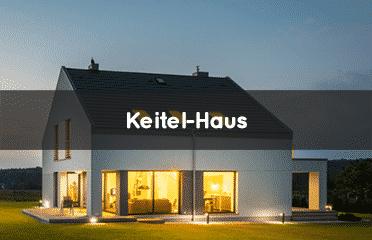 Keitel-Haus