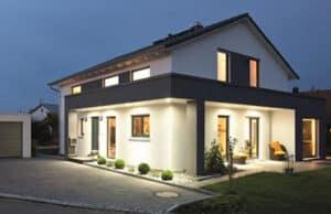 Living Haus Fertighaus Erfahrungen auf Fertighaus Bewertung Fertighausbewertung 31. Juli 2021