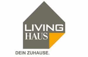 Living Haus