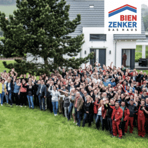 csm 2020 07 20 Bien Zenker BILD Holz eb7ce27e15  fertighausbewertung 22. Januar 2021