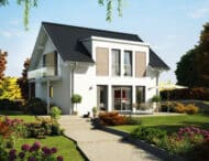 csm Bien Zenker Haeuser Evolution Einfamilienhaus 124 V3 1e04113061  fertighausbewertung