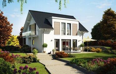 csm Bien Zenker Haeuser Evolution Einfamilienhaus 124 V3 1e04113061  fertighausbewertung 3. Dezember 2020