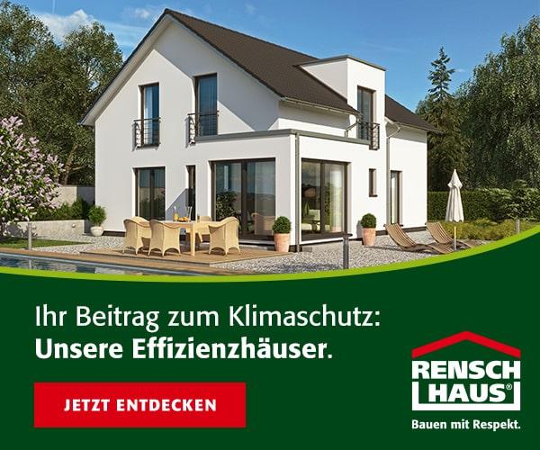RENSCH-HAUS