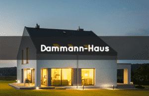 Dammann-Haus auf Fertighaus Bewertung im Fertighaus Vergleich