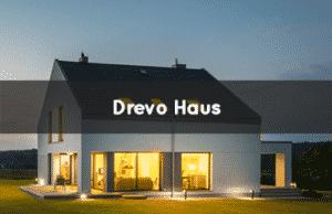 Drevo Haus auf Fertighaus Bewertung im Fertighaus Vergleich