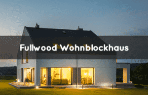 Fullwood Wohnblockhaus auf Fertighaus Bewertung im Fertighaus Vergleich
