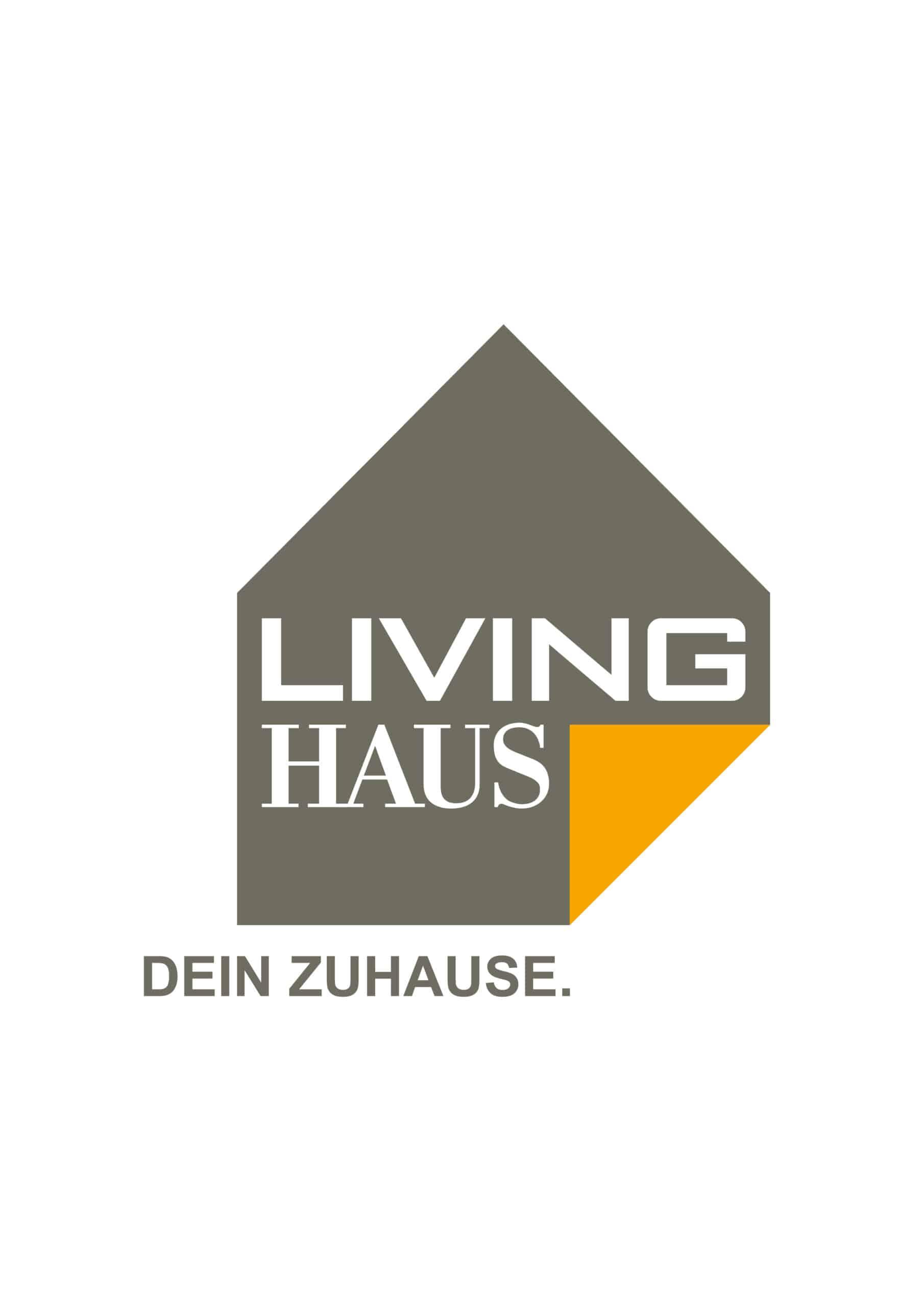 Living Haus – Halle