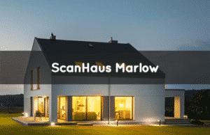 ScanHaus Marlow auf Fertighaus Bewertung im Fertighaus Vergleich
