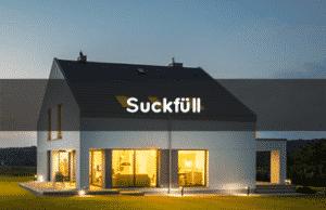 Suckfuell auf Fertighaus Bewertung im Fertighaus Vergleich