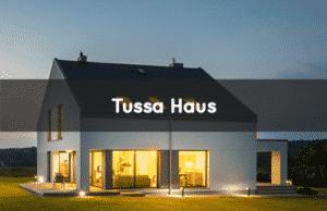 Tussa Haus auf Fertighaus Bewertung im Fertighaus Vergleich