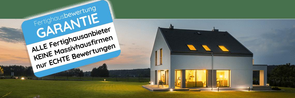 shutterstock 441508093 Fertighaus Bewertung Garantie  fertighausbewertung 26. Oktober 2020
