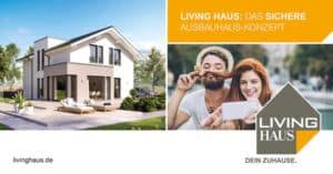 Living Haus  fertighausbewertung 25. Oktober 2020