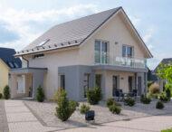 Livinghaus Musterhaus Fertihausbewertung  fertighausbewertung 3. Dezember 2020