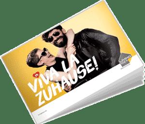 Living-Haus-Musterhaus-Katalog