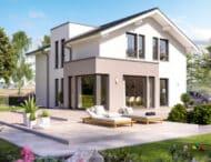 Living Haus Fertighaus Erfahrung  fertighausbewertung 26. Oktober 2020