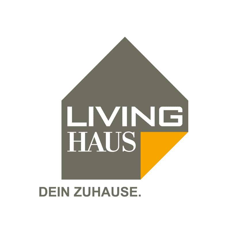 Living Haus Info-Center Tübingen